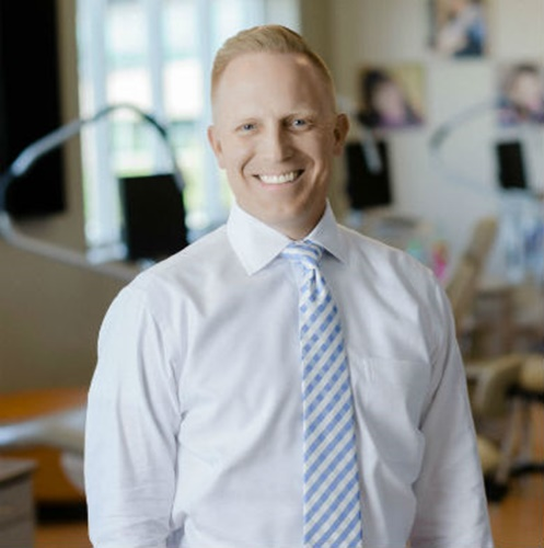 Dr. Joseph Feller